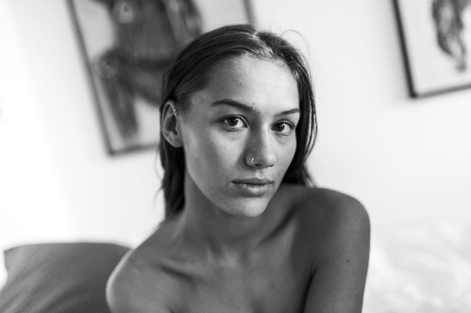 Ingrida  - Women