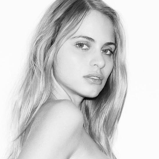 Mathilde B - Women