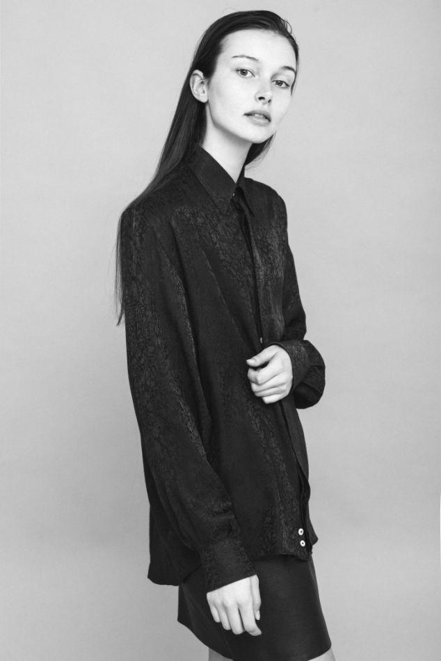 Kristin N