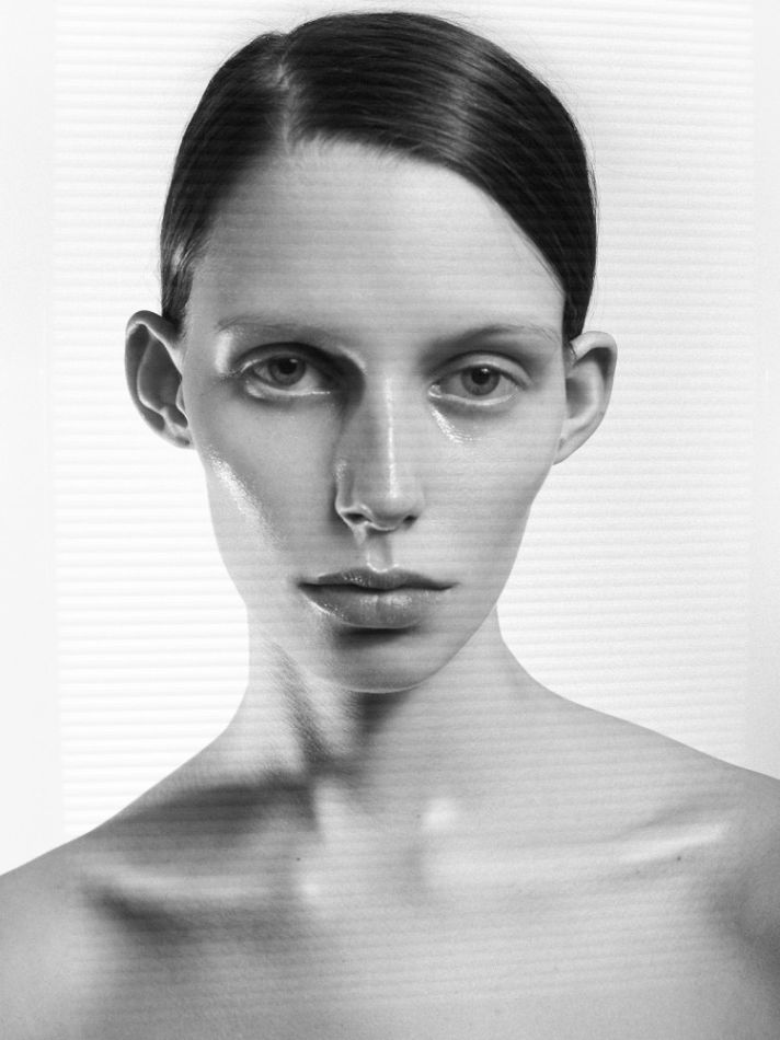 Lina Simonsen - Image