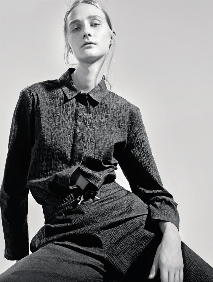 Charlotte Lindvig - Image