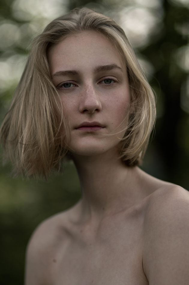 Charlotte Lindvig