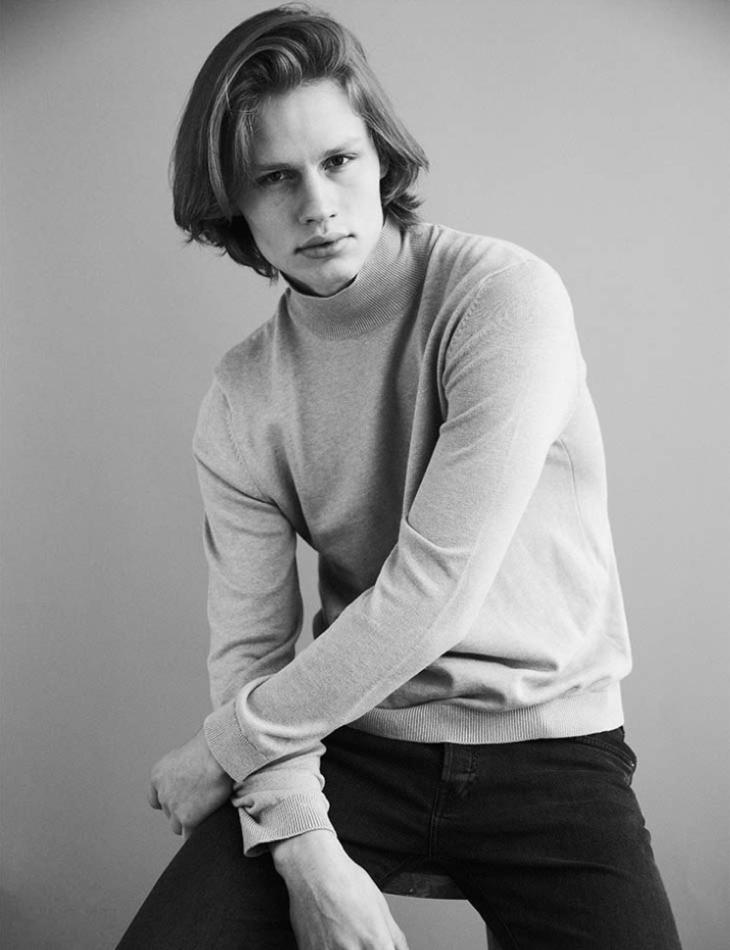 Alexsander Jensen