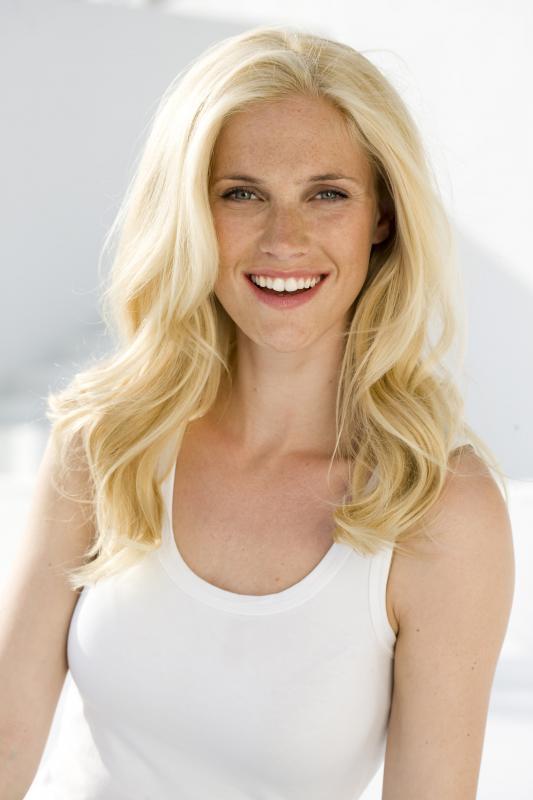 Nina Oord