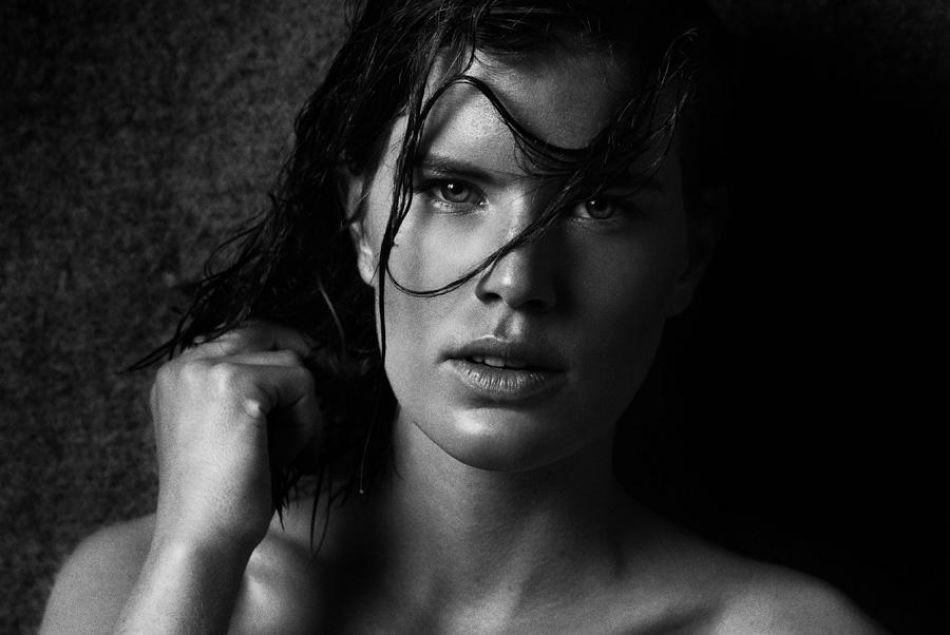 Inger Johanne  - Women