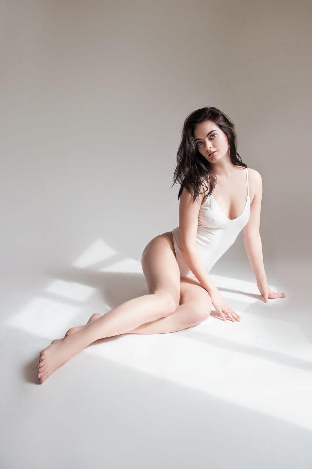 Anniken K