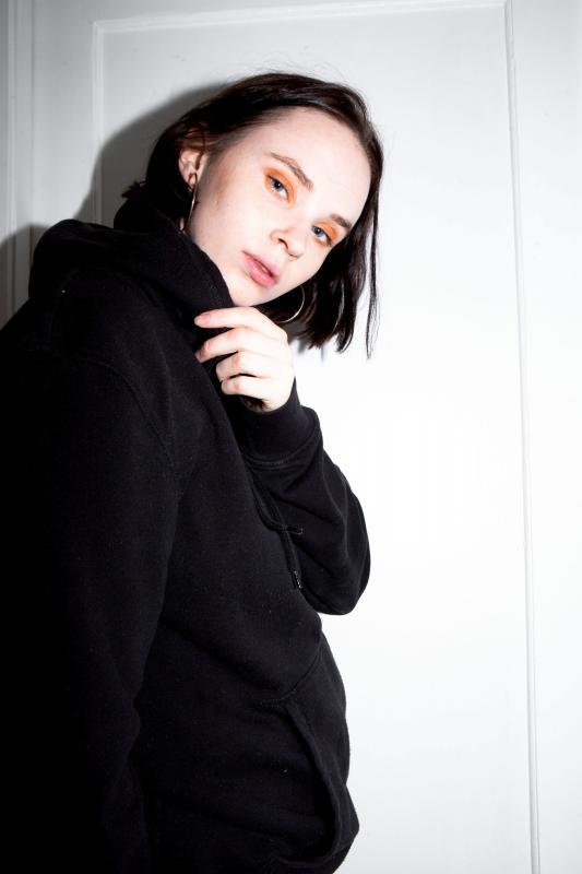 Hanna L