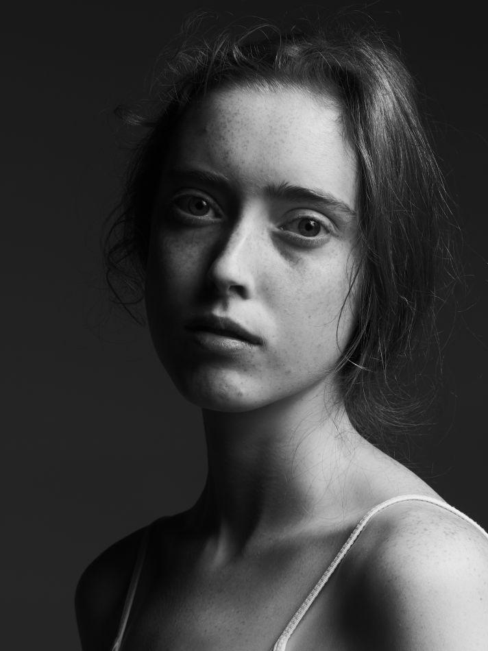 Isabella Qualmann
