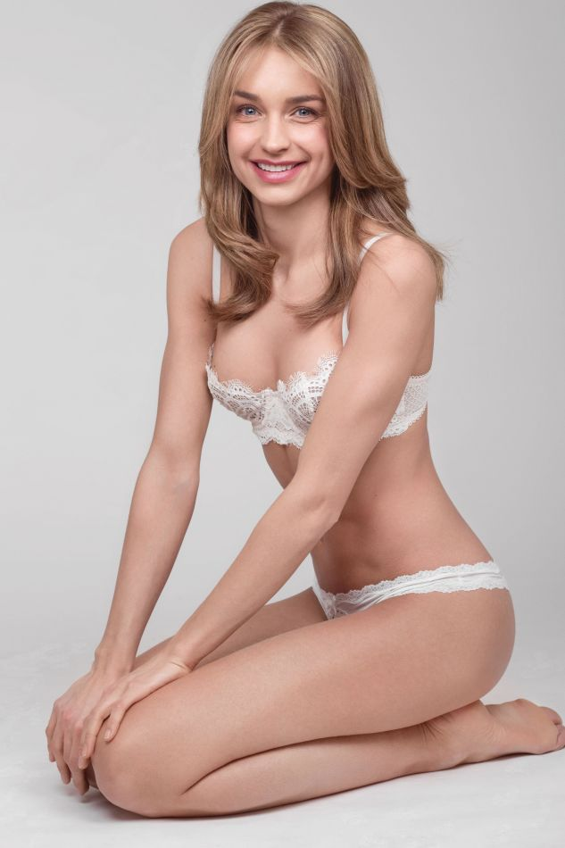 Julie Lycke