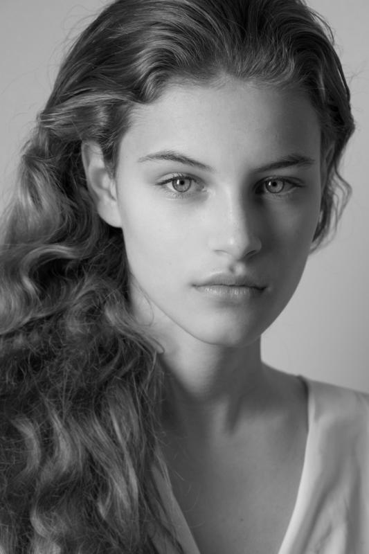 Johanna S - Development