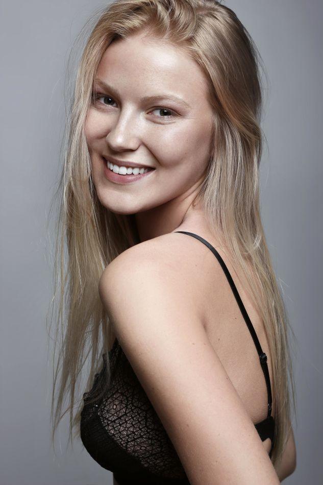Ingrid HB