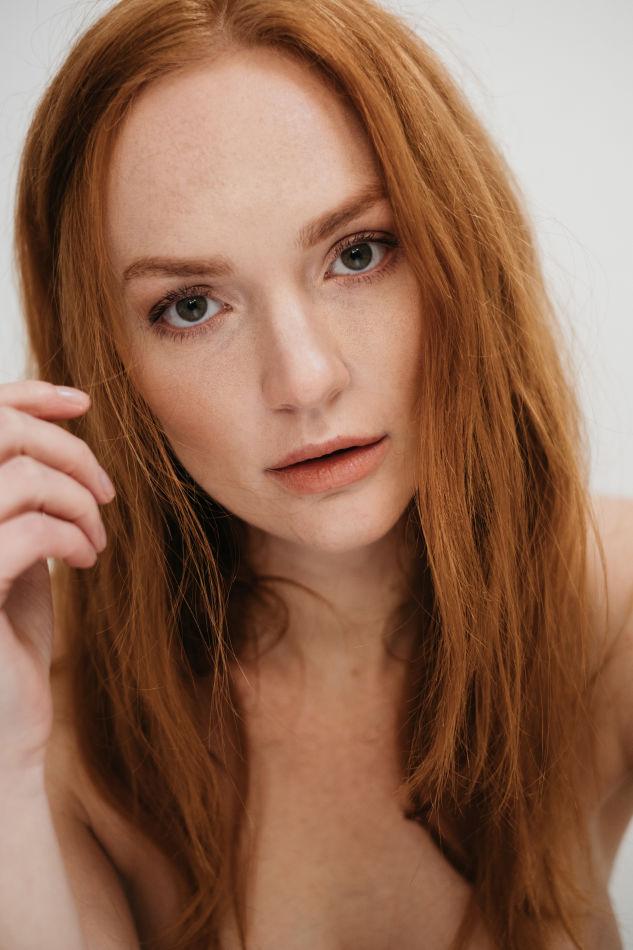 Sylvia Flote
