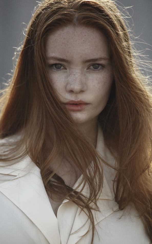 Helene H
