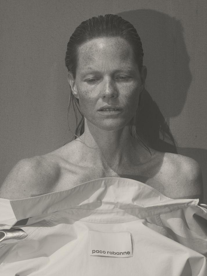Marianne Schrøder