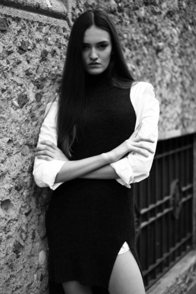 Ingrid Elida