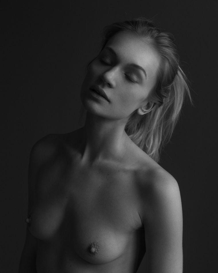 Kaja Vik