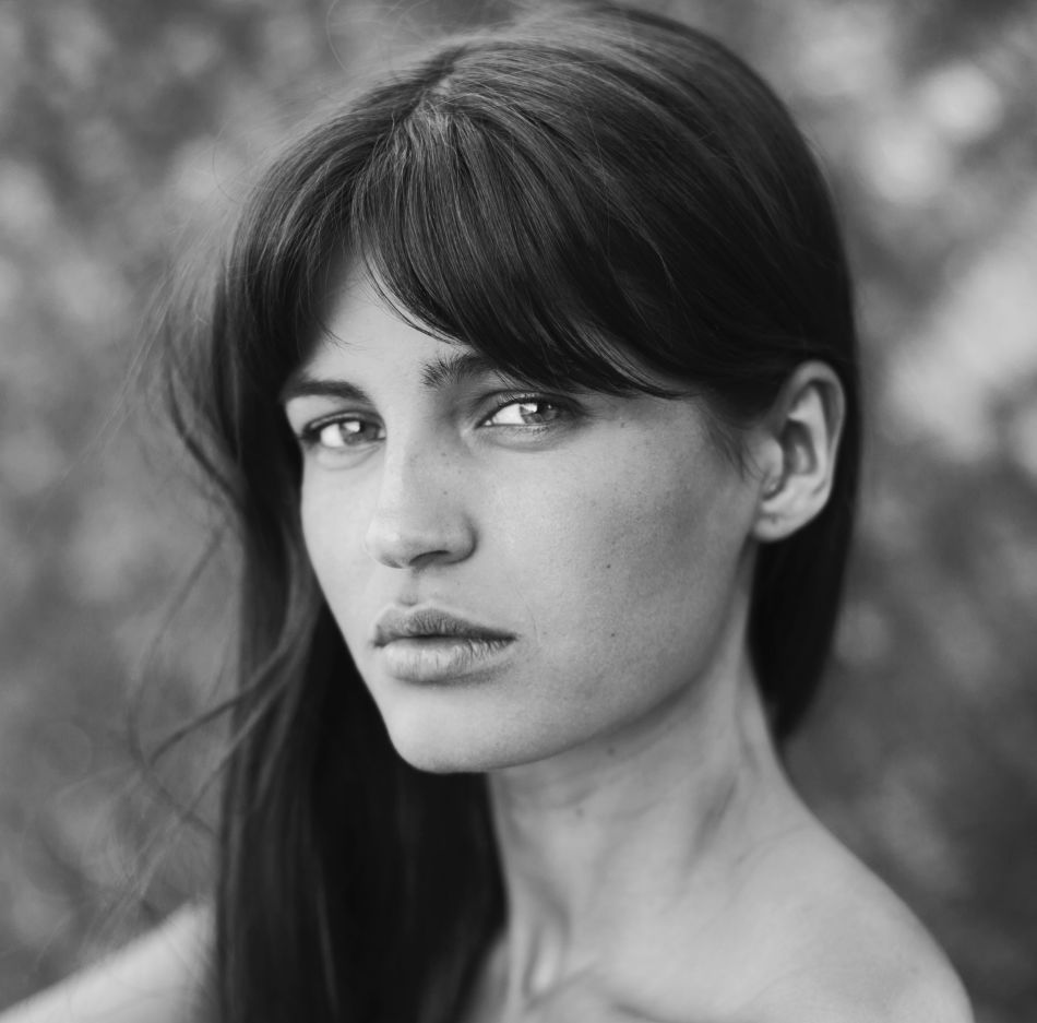 Thea Cecilie