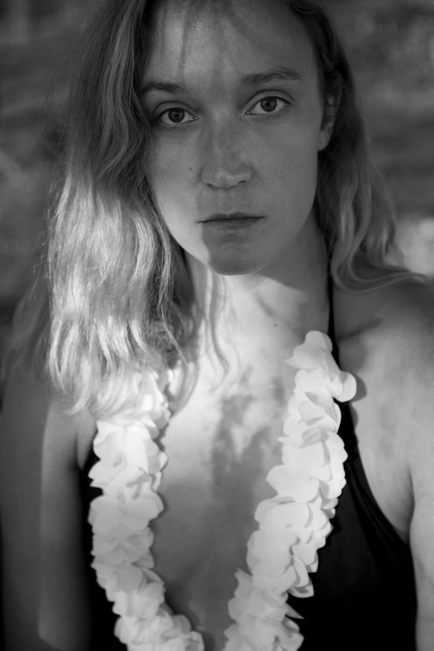 Marianne Haugli