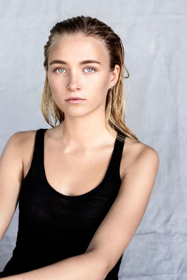 Hannah T