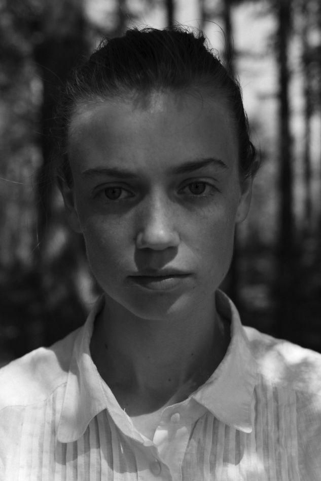 Gabriella Holsten