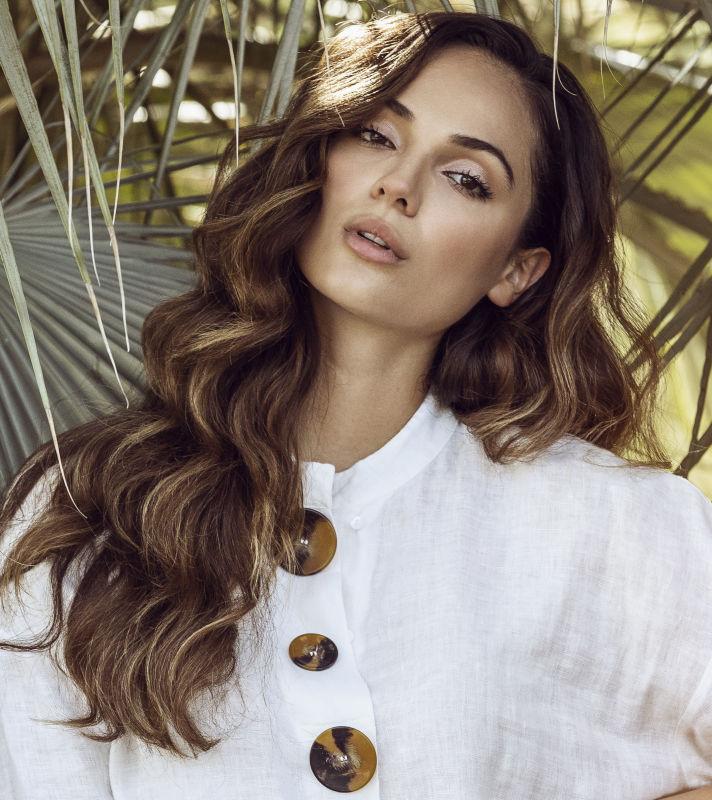 Natalia Rosas - La mainboard (website)