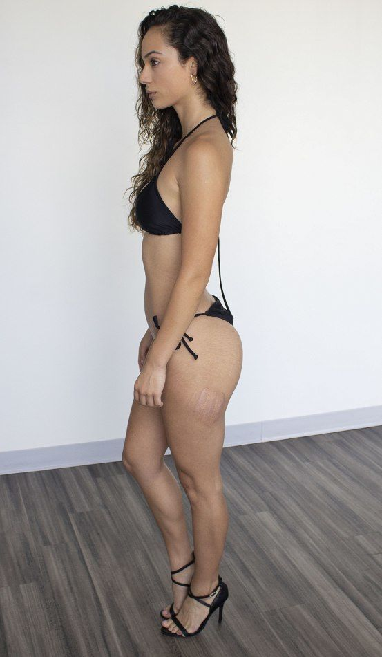 Natalia Rosas