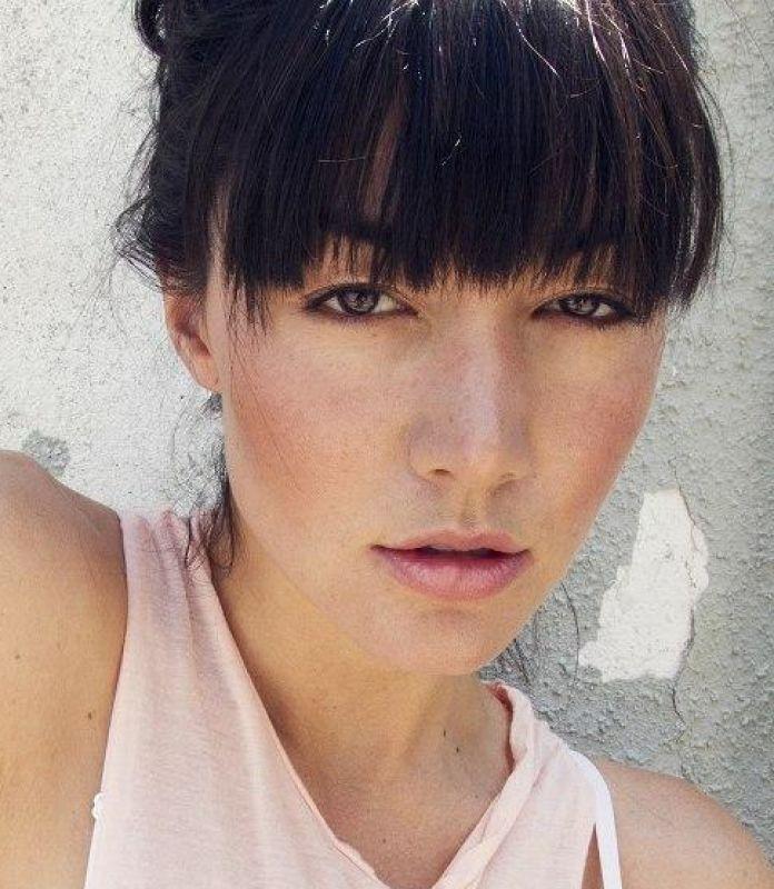 MONIQUE BLANCHARD - La talent (website)
