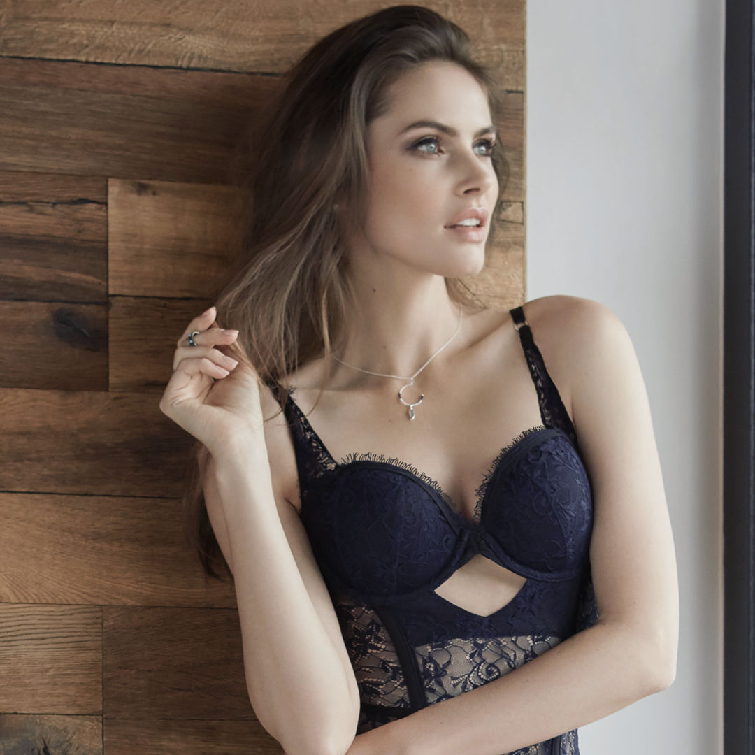 MILA BERNOTE