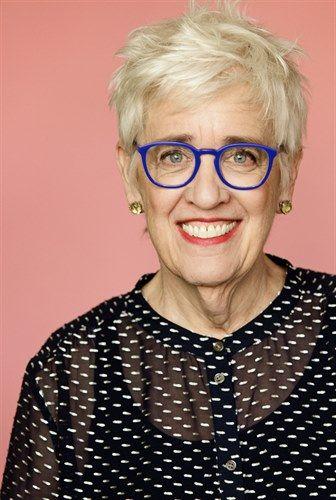 Bobbi Birleffi