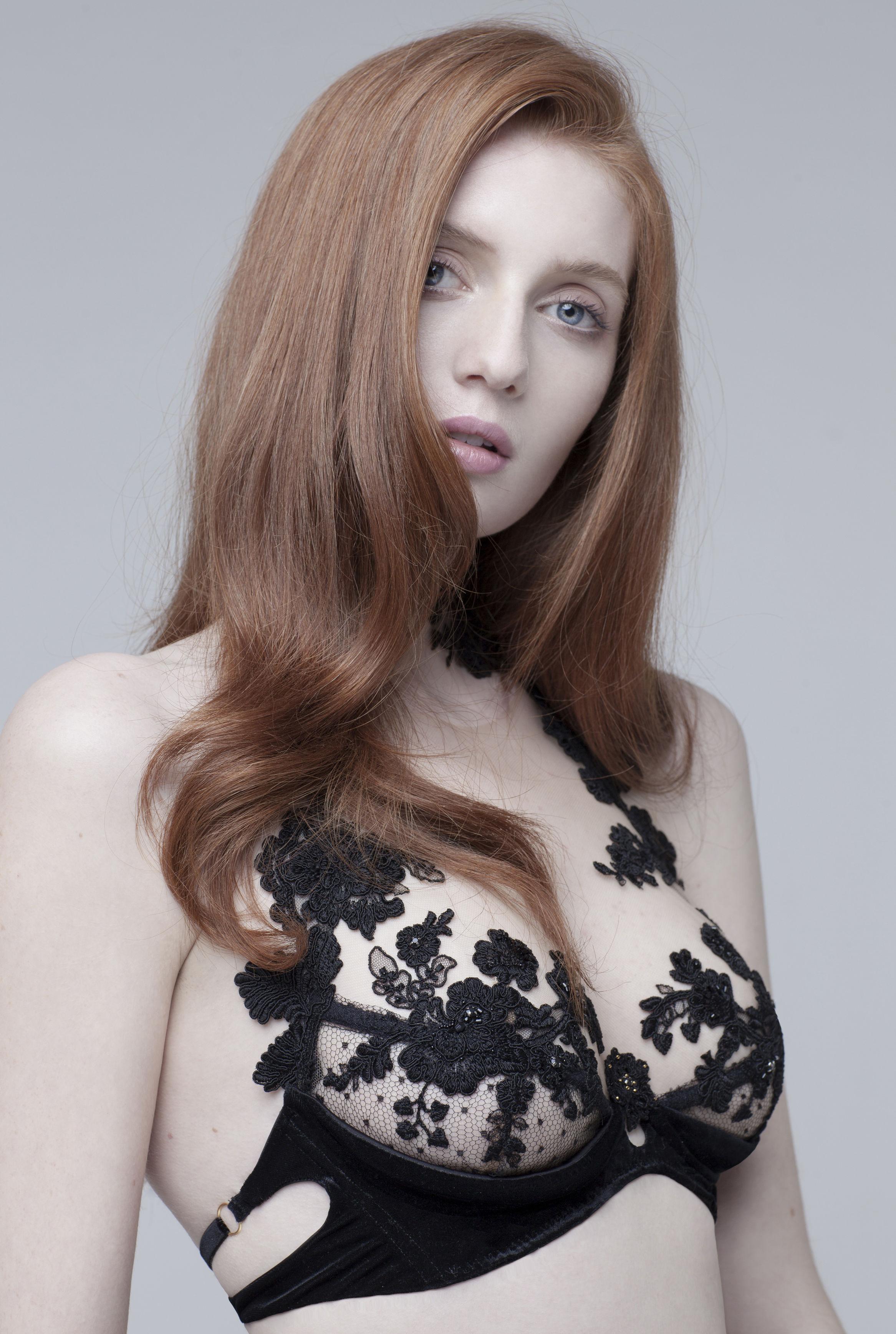 Kate Sykes