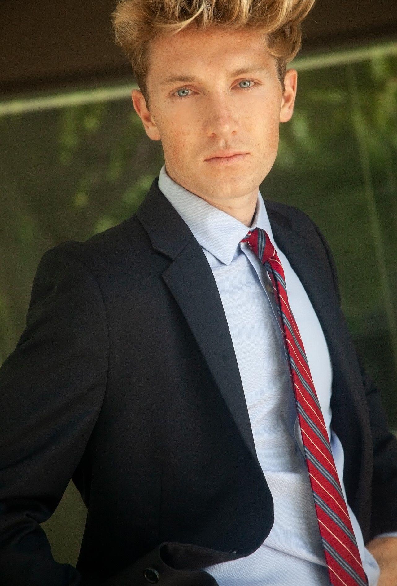 Will Spencer