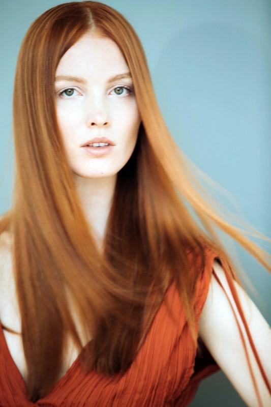 VALERIA LEONOVA - Nyc mainboard (website)