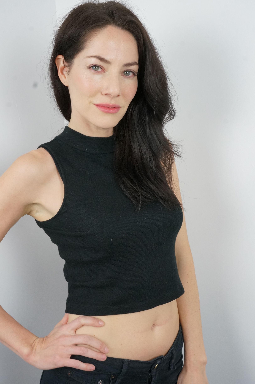 Tarah Dowling