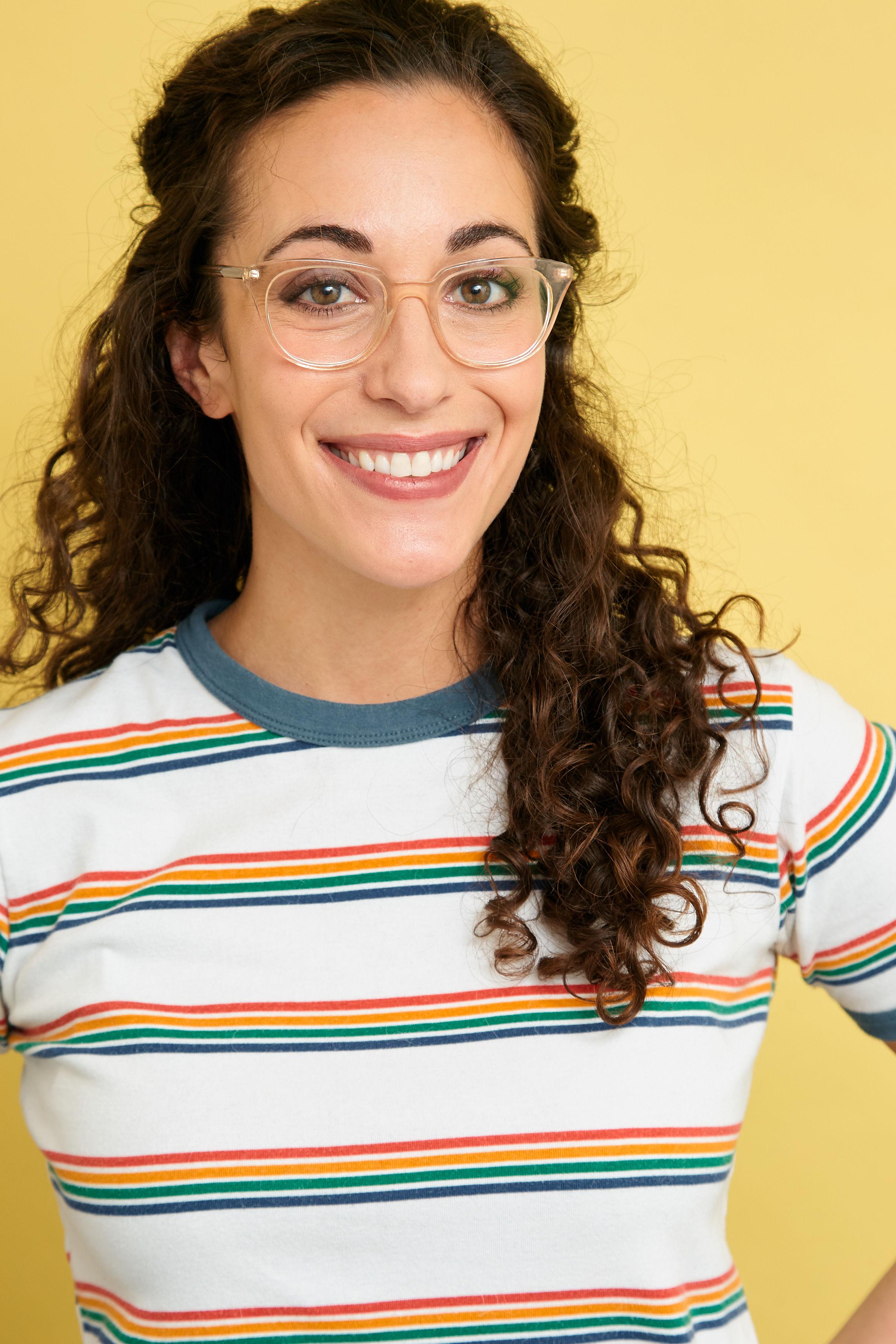 Sara Spadacene