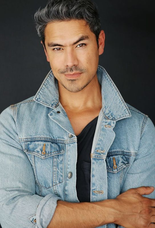 EDWARD VERDUGO - La talent (website)