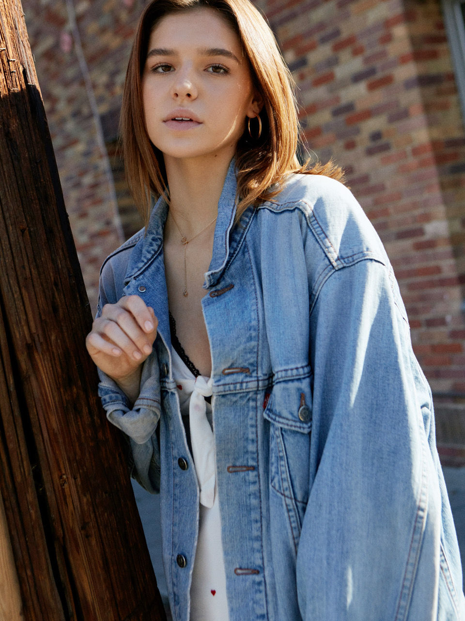 Jenna Nielsen