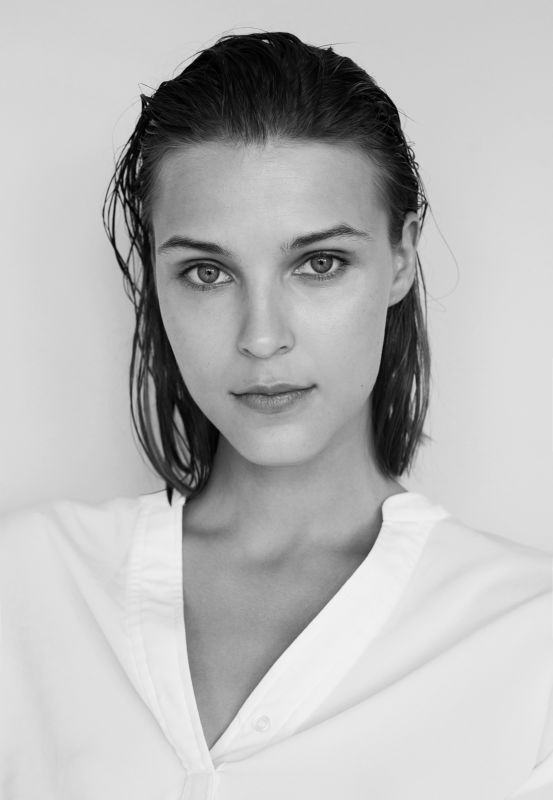 ELIZA BOROWIAK - Nyc development (website)
