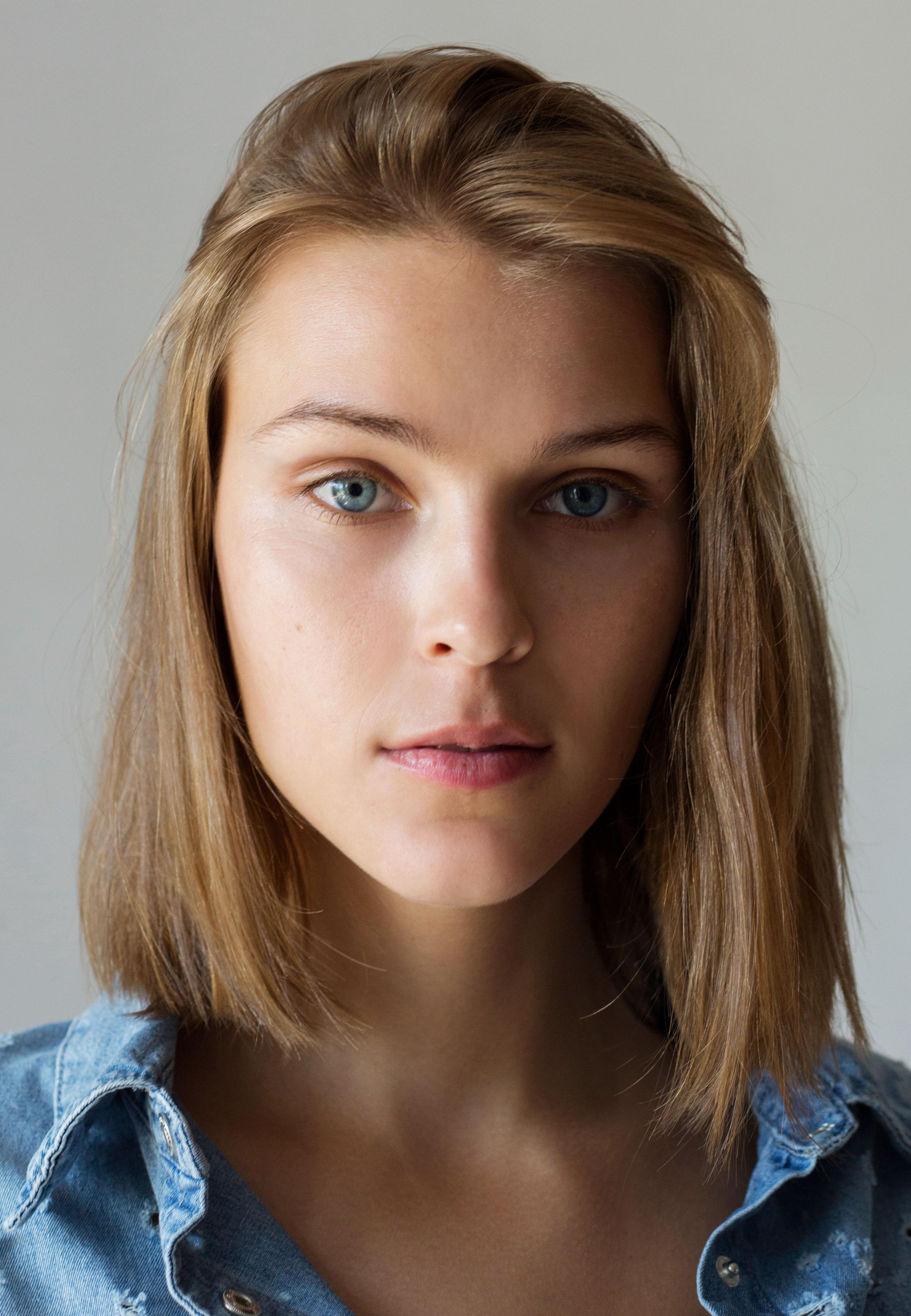 ELIZA BOROWIAK