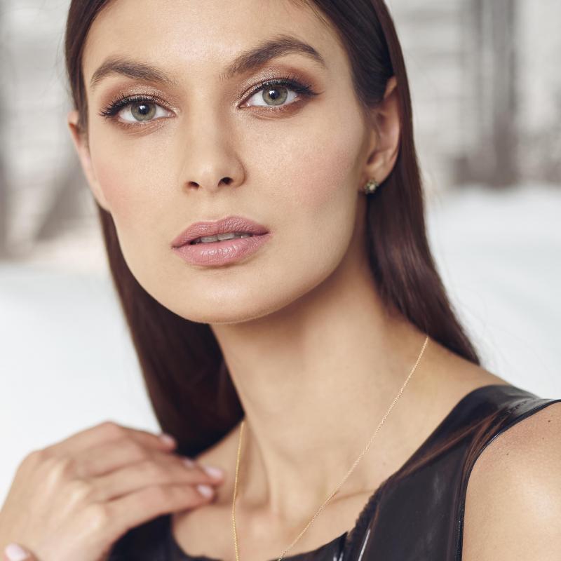 NATALIA BOGDANOVA - La mainboard (website)