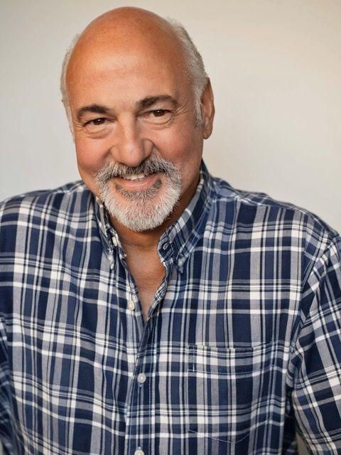 Joseph Callari