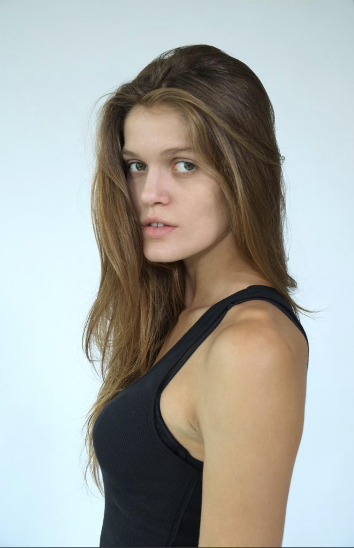 Images Rebekah Underhill nude (39 photo), Leaked