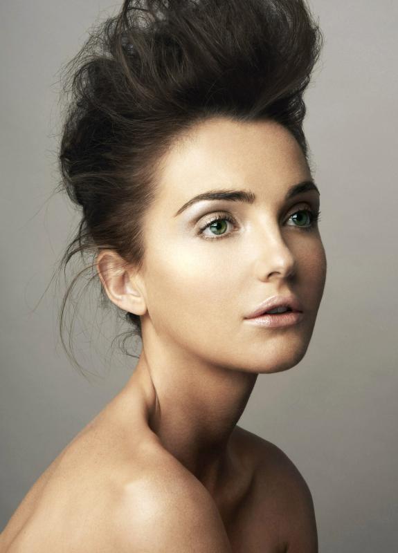 Katherine Murphy - La mainboard (website)