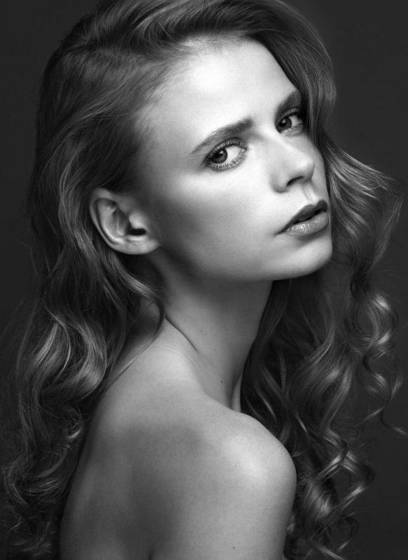 IRENE STEPANENKO - Nyc mainboard (website)