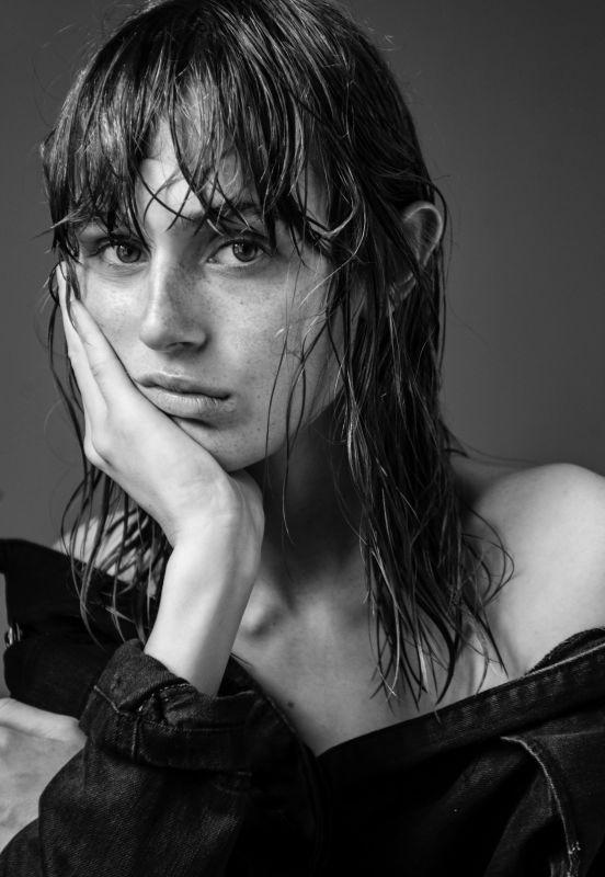Melody Vroom - - image