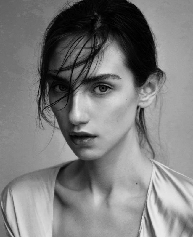 Ksenia Golubeva - - image