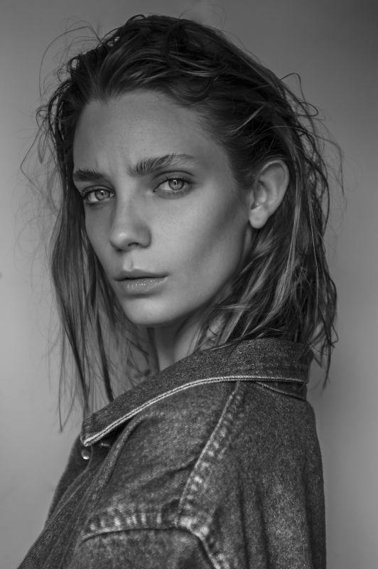 Harriet Rose - - image