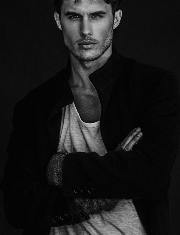 JABEL BALBUENA - - models