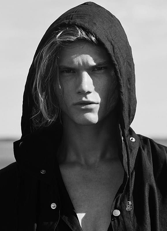 Cameron Mcmillan - - models