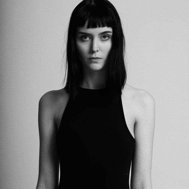 Laura Belle - - image