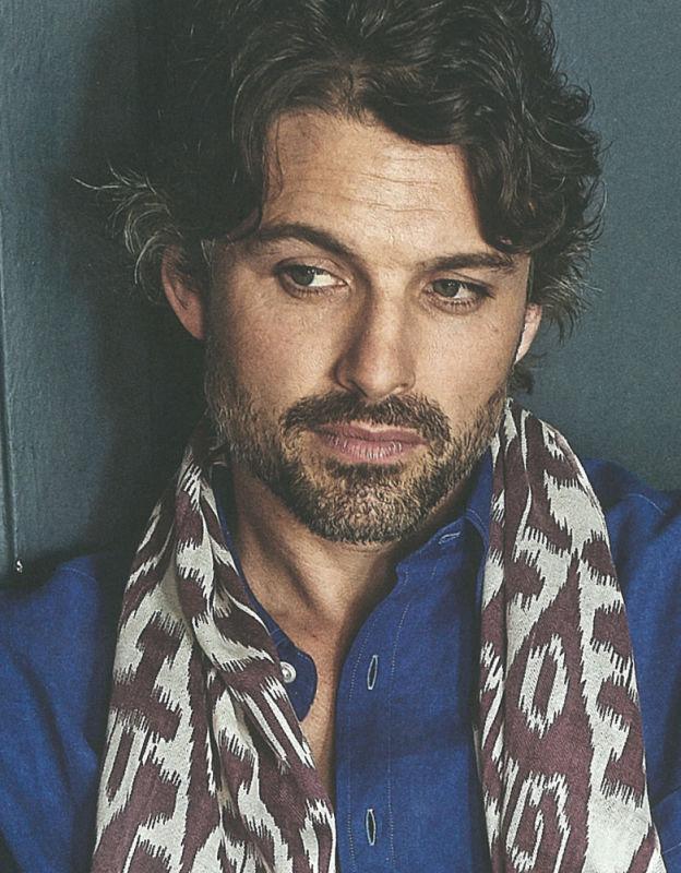 Christian Lambelin - - models